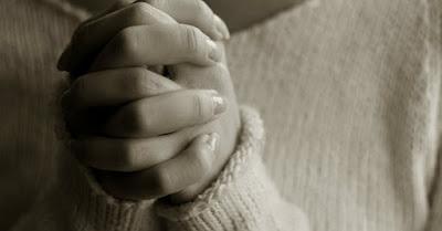 PRAYER OF SERENITY