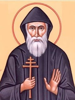 Powerful prayer to Saint Charbel to ask for a Miracle