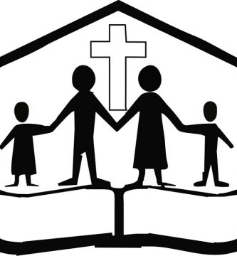 Prayer to ask for the blessing of the home