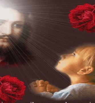 Prayer to the Holy Spirit asking